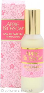 Apple Blossom Eau de Parfum 30ml Spray