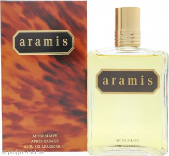 Aramis Aftershave 240ml Splash