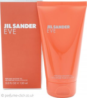 Jil Sander Eve Shower Gel 150ml