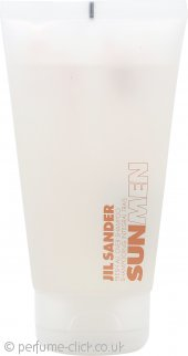 Jil Sander Sun Men Shower Gel 150ml
