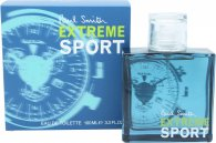 Paul Smith Extreme Sport Eau de Toilette 100ml Spray