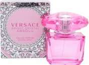 Versace Bright Crystal Absolu Eau de Parfum 90ml Spray