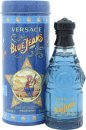 Versace Blue Jeans Eau de Toilette 75ml Spray