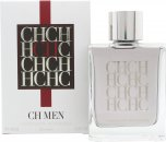 Carolina Herrera CH for Men Aftershave 100ml Splash