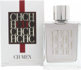 CH for Men