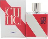 Carolina Herrera CH Men Sport