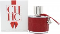 Carolina Herrera CH Eau de Toilette 100ml Spray