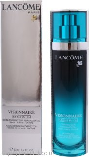 Lancome Visionnaire LR 2414 4% - Cx Advanced Skin Corrector 50ml