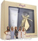 The Only Way Is Essex Dazzle Gift Set 30ml EDT + 75ml Body Lotion