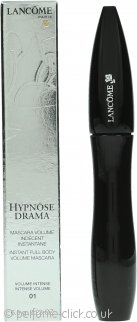 Lancome Hypnose Drama Mascara 6.5ml Excessive Black (01)