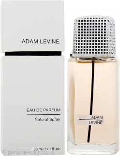 Adam Levine for Women Eau de Parfum 30ml Spray