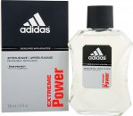 Adidas Extreme Power - Special Edition Aftershave 100ml Splash