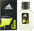 Adidas Pure Game Eau de Toilette 50ml Spray