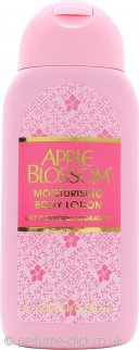 Apple Blossom Apple Blossom Body Lotion 200ml