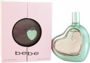 Bebe Eau de Parfum 100ml Spray