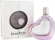 Bebe Bebe Sheer Eau de Parfum 100ml Spray