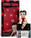 Betty Boop Aint She Cute Eau de Toilette 30ml Spray