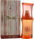 Caribbean Joe For Her Eau De Toilette 50ml