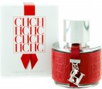 Carolina Herrera CH Eau de Toilette 50ml Spray