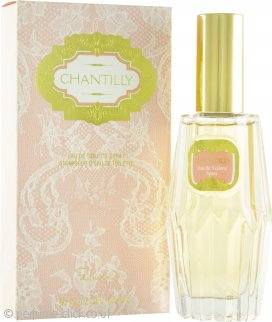 Dana Chantilly Eau de Toilette 60ml Spray