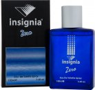 Dana Insignia Zero Eau de Toilette 50ml Spray