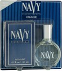 Navy for Men