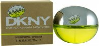 DKNY Be Delicious Eau de Parfum 50ml Spray