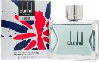 Dunhill London Eau de Toilette 100ml Spray