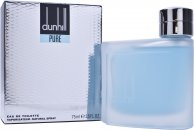 Dunhill Pure Eau de Toilette 75ml Spray