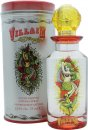 Ed Hardy Villain Woman Eau de Parfum 125ml Spray