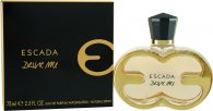 Escada Desire Me Eau de Parfum 75ml Spray