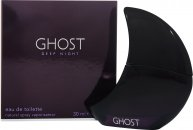 Ghost Deep Night Eau de Toilette 30ml Vaporizador