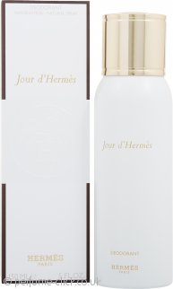Hermès Jour d'Hermès Deodorant Spray 150ml Spray