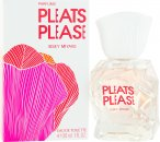 Issey Miyake Pleats Please Eau de Toilette 30ml Spray