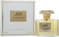 Jean Patou Joy Eau de Parfum 75ml Spray