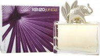 Kenzo Jungle Elephant Eau de Parfum 3.4oz (100ml) Spray
