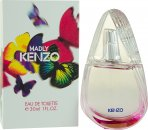 Kenzo Madly Eau De Toilette 30ml Spray