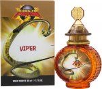 Kung Fu Panda Viper Eau de Toilette 50ml Spray