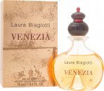 Laura Biagiotti Venezia Eau de Parfum 75ml Spray