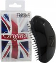 Tangle Teezer Compact Detangling Hair Brush - Pink Kitty