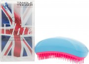 Tangle Teezer Salon Elite Detangling Hårborste - Purple