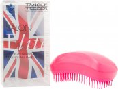 Tangle Teezer Salon Elite Ontklittende Haar Borstel  - Dolly Pink