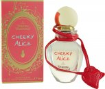 Vivienne Westwood Cheeky Alice Eau de Toilette 75ml Spray