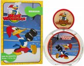 Woody Woodpecker Bruiser Eau De Toilette 50ml Spray