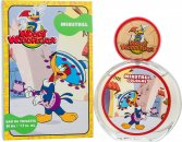 Woody Woodpecker Minstrel Eau De Toilette 50ml Spray