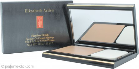 Elizabeth Arden Flawless Finish Sponge-on Cream Make-Up 23g Gentle Beige 02