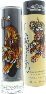 Ed Hardy Eau de Toilette 30ml Spray