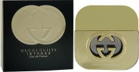 Gucci Gucci Guilty Intense Eau de Parfum 30ml Suihke
