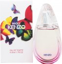 Kenzo Madly Eau de Toilette 50ml Spray