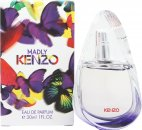 Kenzo Madly Eau de Parfum 30ml Spray